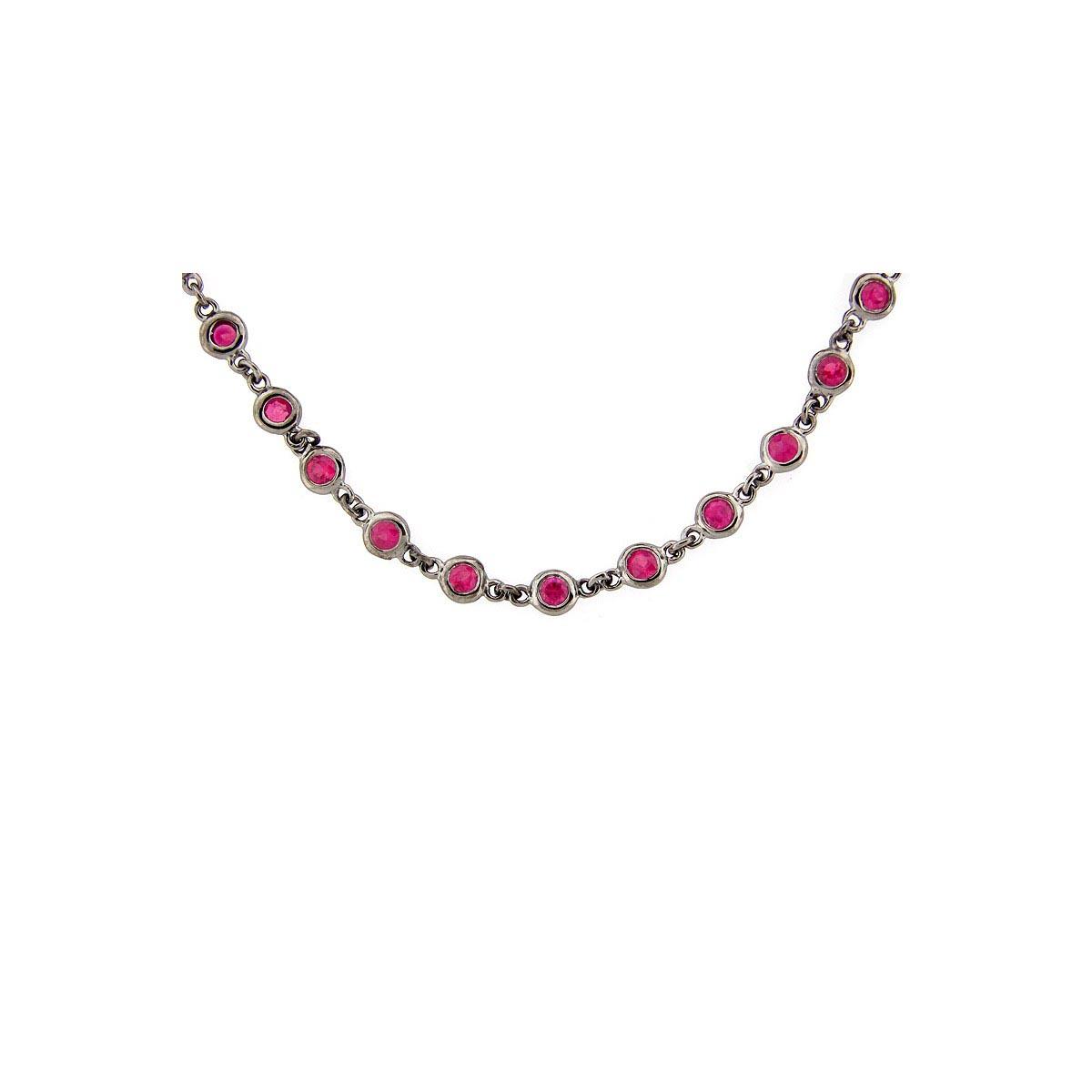 Ruby Chain