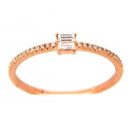 Diamod Ring